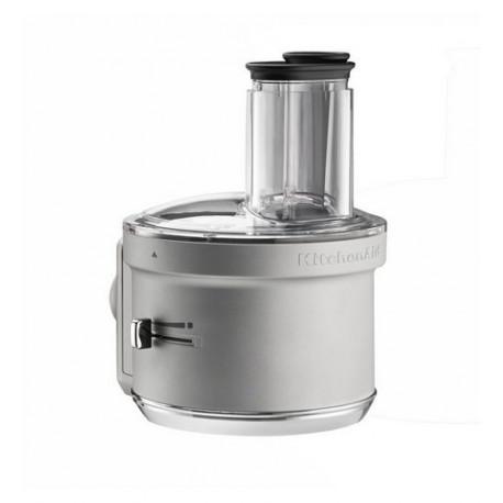 accessoire food processor kitchenaid