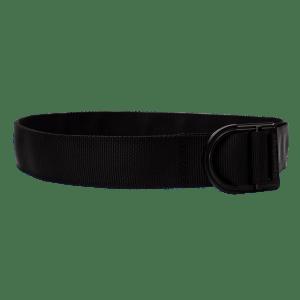 Cinturón tipo 5.11