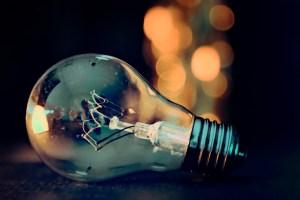 Tout savoir sur l'ampoule - Bazarovore