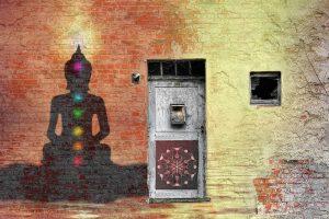 Ayurveda, un état d'esprit et un mode de vie - Bazarovore
