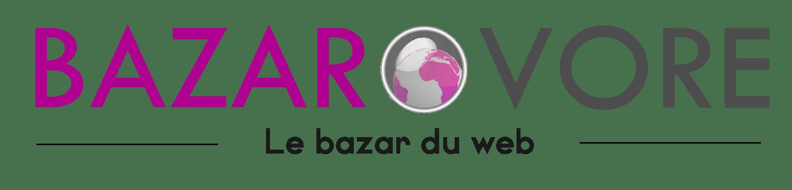 Bazarovore