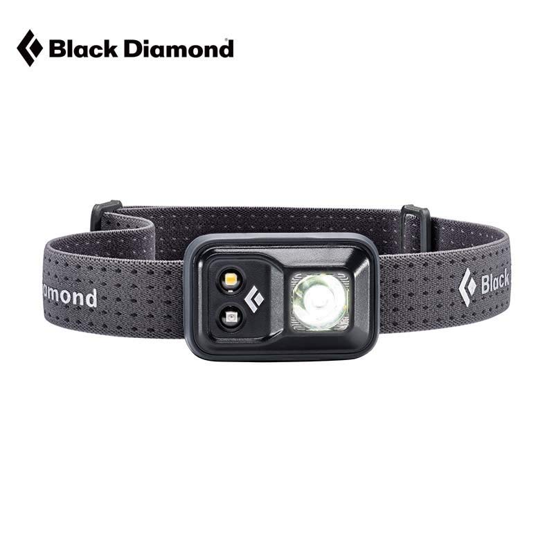 Lampe frontale mixte Black Diamond