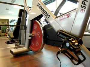 Vélo d'appartement, guide et conseils - Bazarovore
