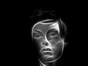 Psychothérapie - Bazarovore