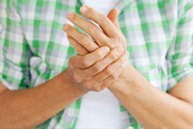 Arthrite, une maladie inflammatoire à suivre
