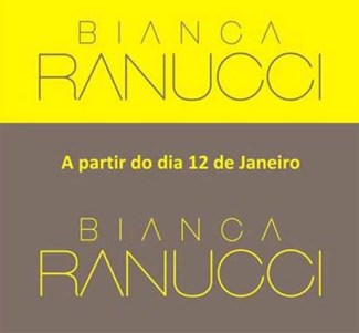 biancaranucci_liquid_verao2010