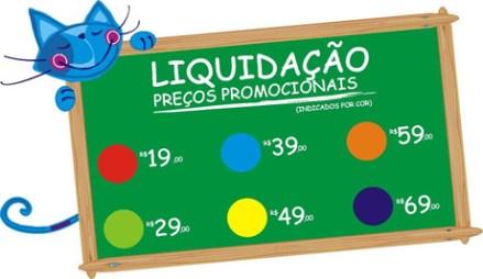 tiptop_liquid_fev2010