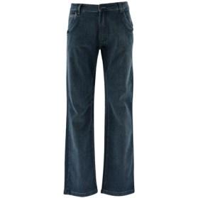 timberland_jeans_fresh