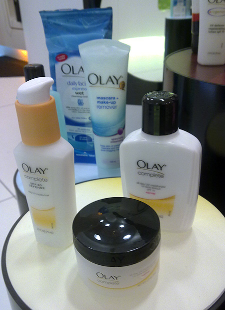 olay_complete
