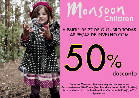 monsoon_children_liquid