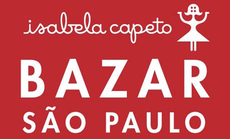 isabela_capeto_bazar
