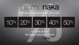 promo_emporio_naka_primavera2010