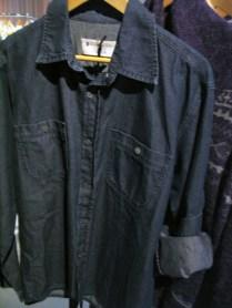 renner_inverno2011_camisa_jeans02