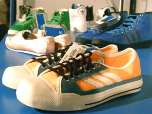 adidas_denin_ft05