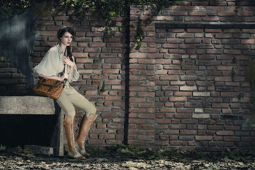 capodarte_inverno2011_2