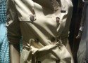 Trench Coat Canal por R$340,00