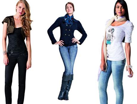 marisa_jeanswear_destaque