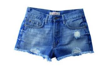 marisa_jeanswear_short