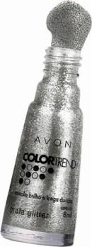 esmalte_avon_color_trend_prata_glitter