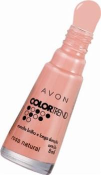 esmalte_avon_color_trend_rosa_natural