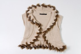 espaco_fashion_liquidacao_inverno2011_casaqueto