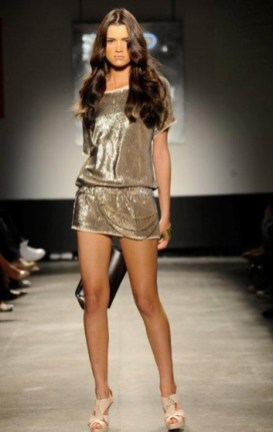 pop_up_store_desfile_verao2012_3
