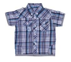 Camisa - R$39,90