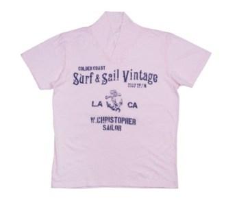 Camiseta - R$25,90