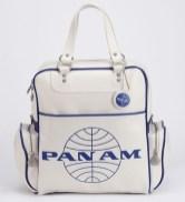 pan_am_70s_bag