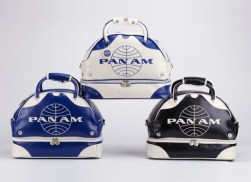 pan_am_gym_bag