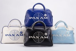pan_am_orion_bags
