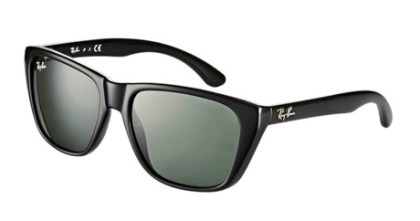 ray_ban_jr_ft03