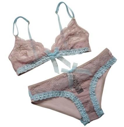 lingerie_1