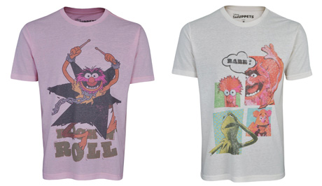 renner_camisetas_muppets