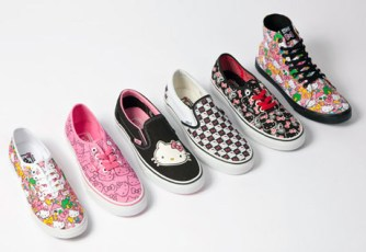 vans_hello_kitty_ft01