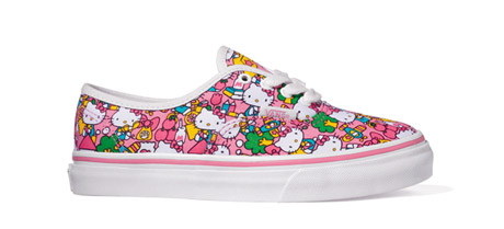 vans_hello_kitty_ft02