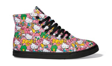 vans_hello_kitty_ft04
