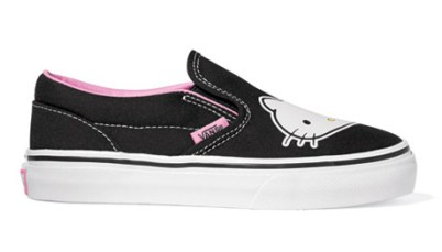 vans_hello_kitty_ft07
