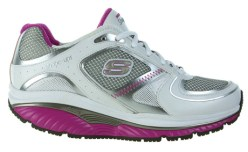 world_tennis_Skechers_shape_ips_S2_lite