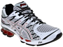 world_tennis_asics_gel_kinetic_4
