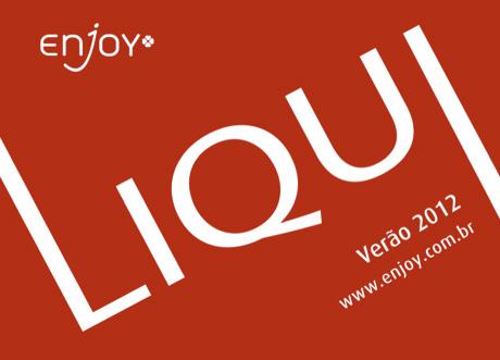 enjoy_liquidacao