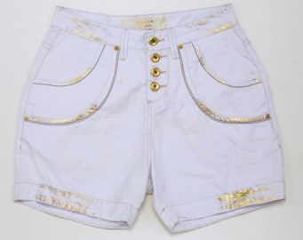 enjoy_liquidacao_shorts