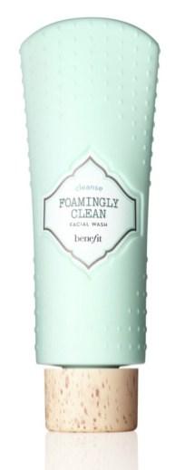 benefit_foamingly_clean