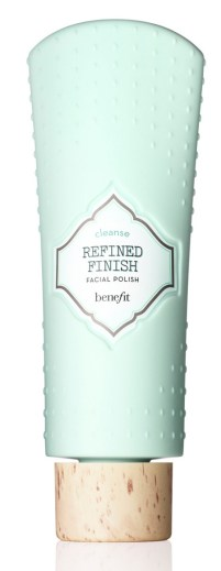 benefit_refined_finish