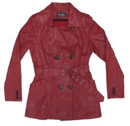 damyller_inverno2012_casaco_vermelho