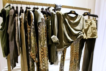 letage_inverno_2012_ft11