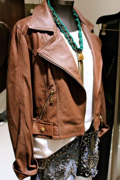 letage_inverno_2012_ft27