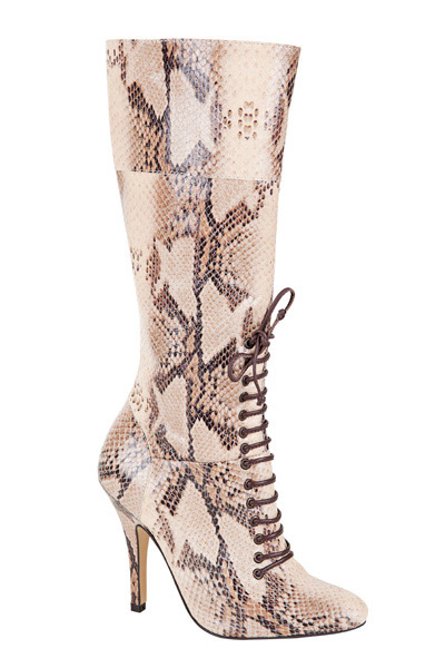 my_shoes_inverno2012_bota