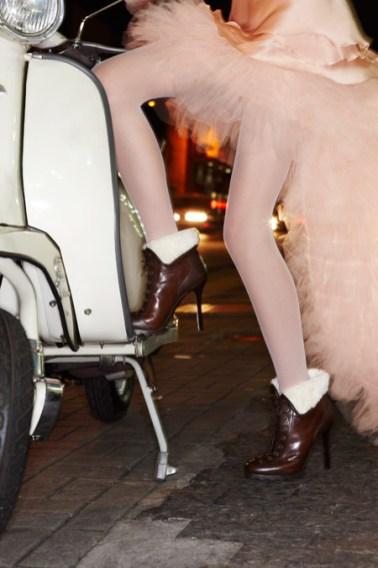 my_shoes_inverno2012_catalogo