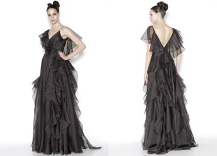 vestido_andre_lima_inverno2012